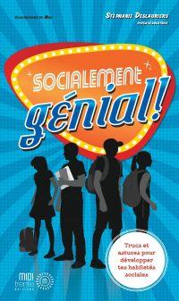 Socialement génial!
