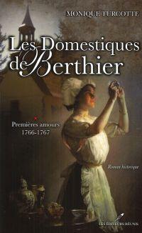 Premières amours - 1766-1767