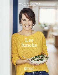 Image de couverture (Les Lunchs)