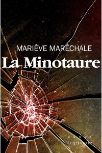 La Minotaure