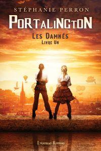 Portalington