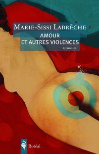 Amour et autres violences