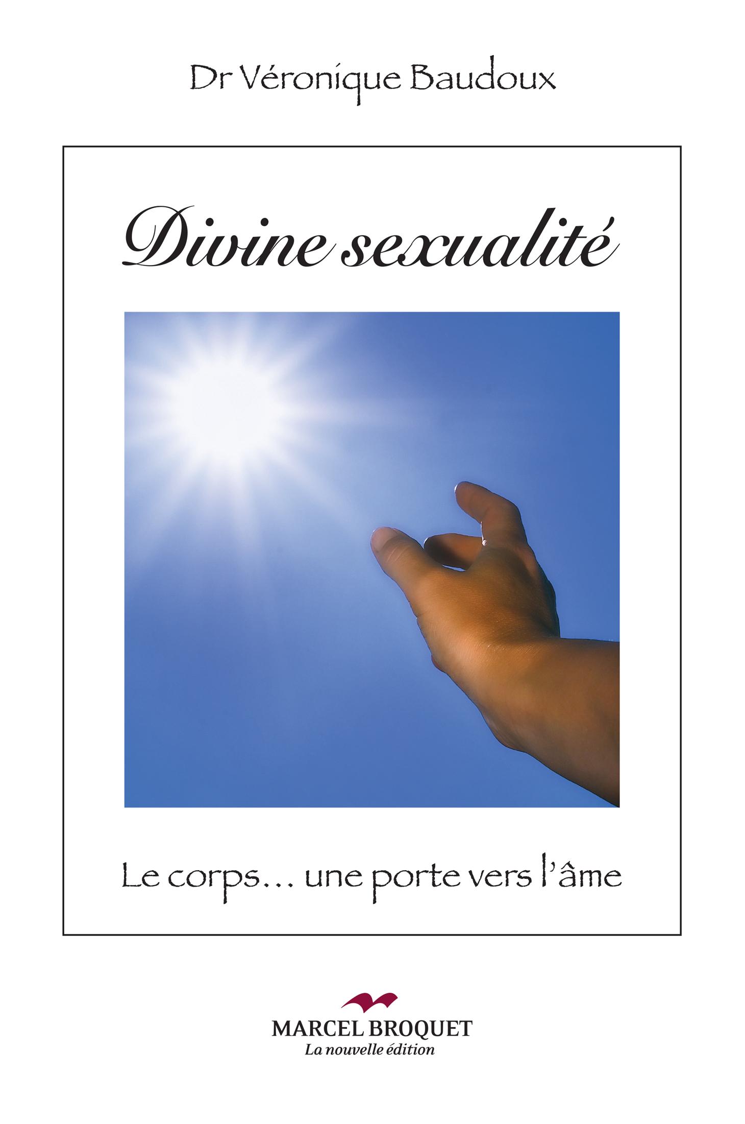 Divine Sexualité
