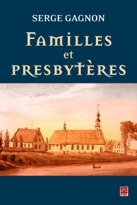Familles et presbytères