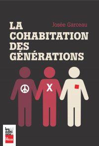 La cohabitation des générat...