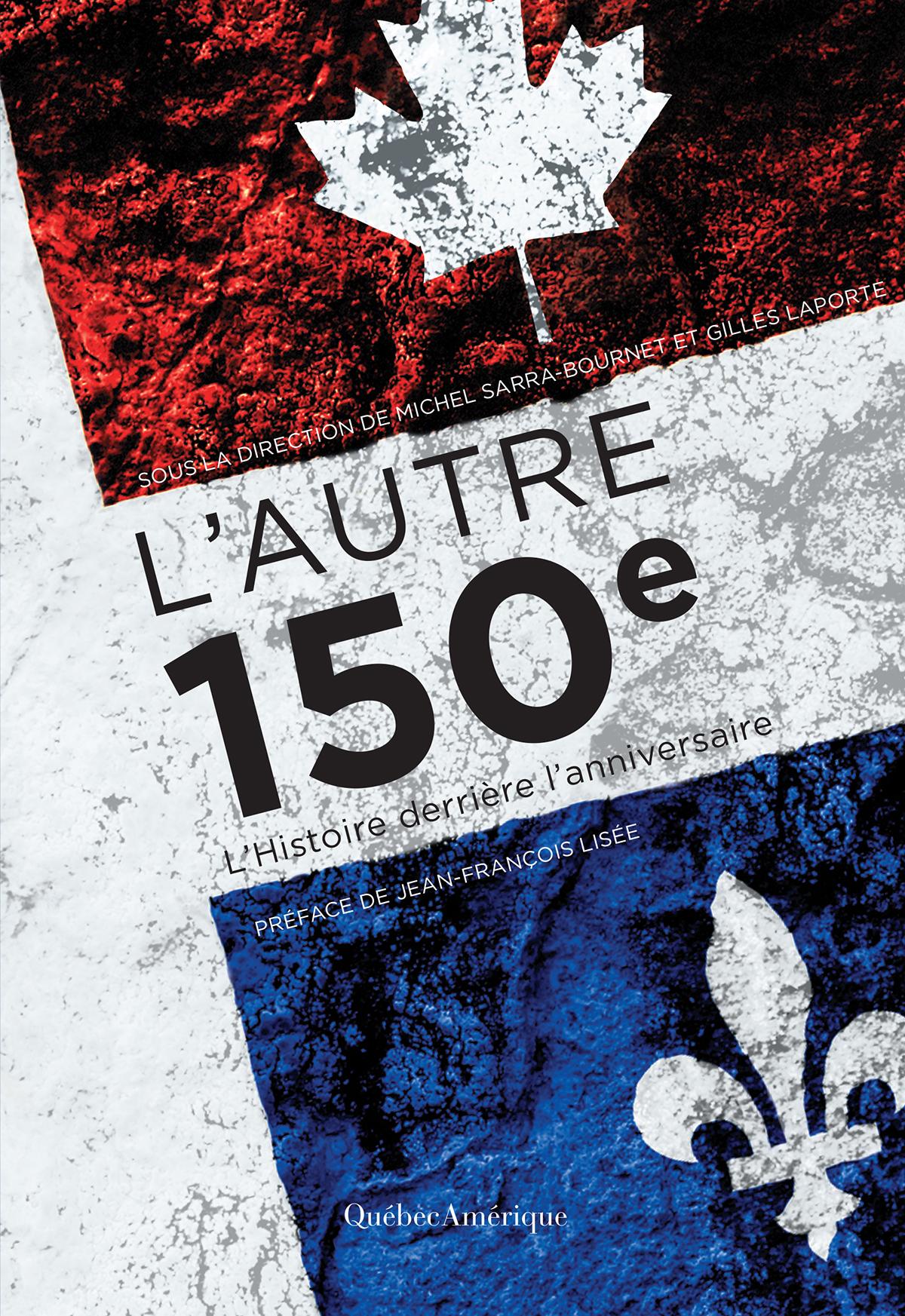 L'Autre 150e