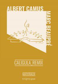 Caligula_remix