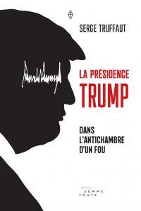 La présidence Trump