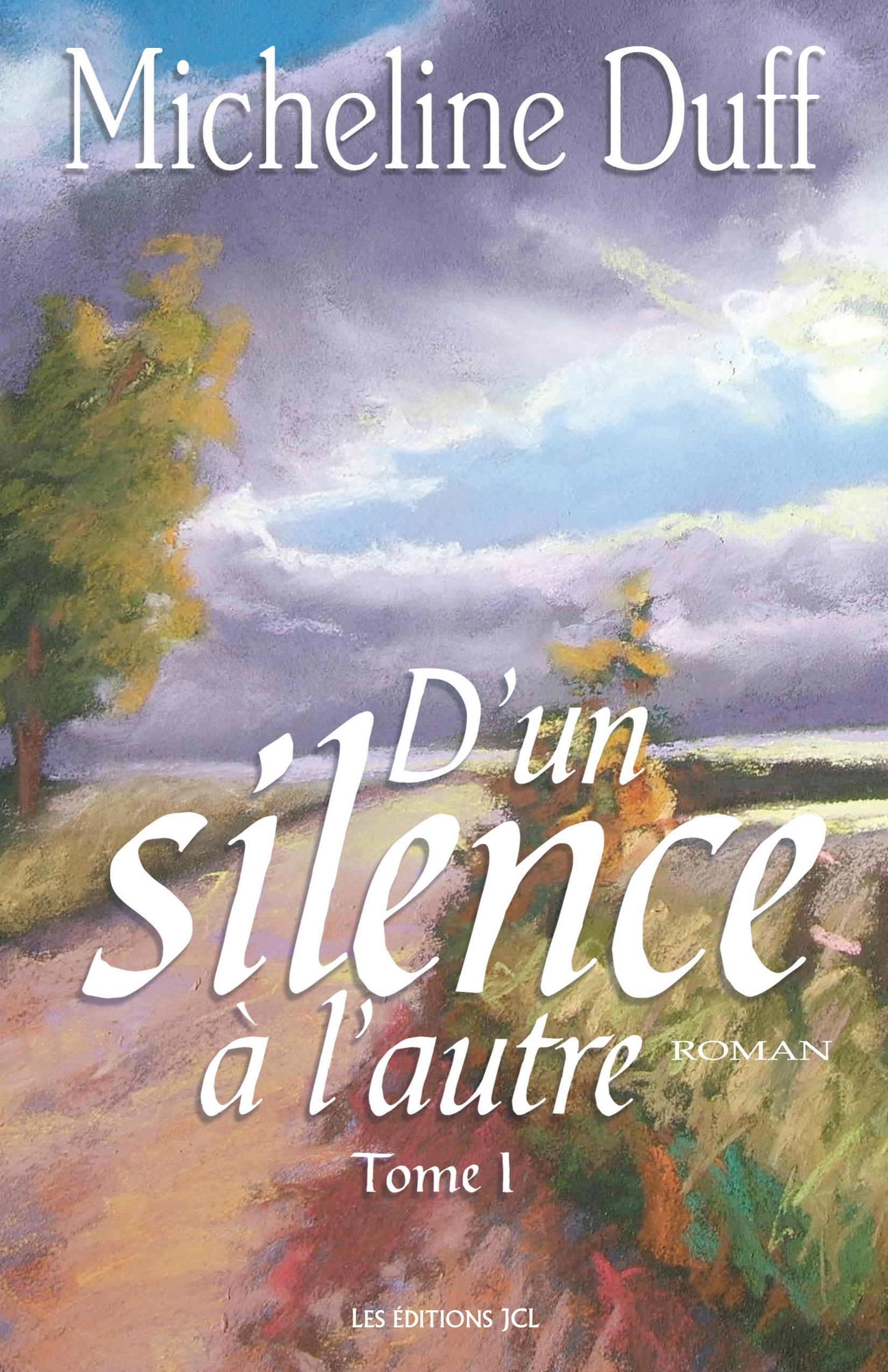 D'un silence à l'autre