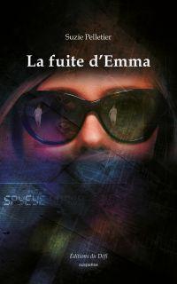 La fuite d'Emma