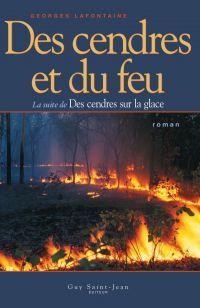Des cendres et du feu