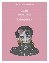 Rights catalogue 2020