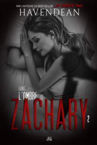 Dans l'ombre de Zachary