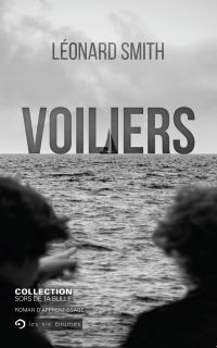 Voiliers