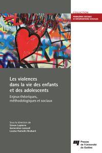 Les violences dans la vie d...
