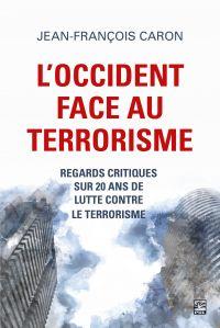 L'Occident face au terrorisme