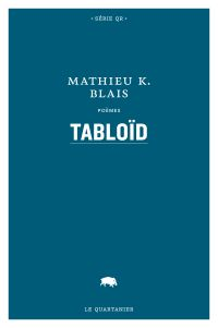 Tabloïd