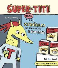 Image de couverture (Super Titi)