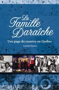 La famille Daraîche