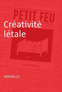 Créativité létale