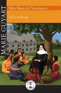 Marie Guyart