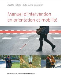 Manuel d'intervention en or...