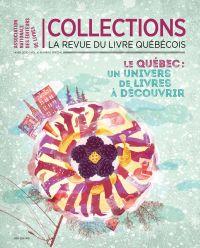 Collections, Vol 6, numéro ...