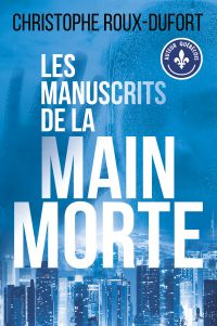 Les manuscrits de la main m...