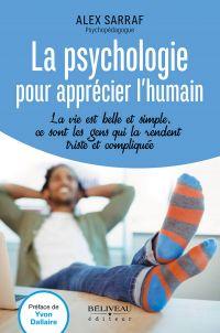 La psychologie pour appréci...