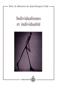Individualismes et individu...