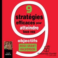 9 stratégies efficaces pour...