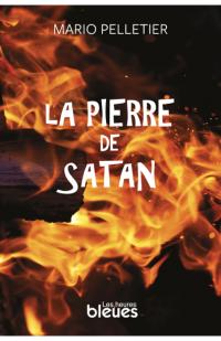 La pierre de Satan