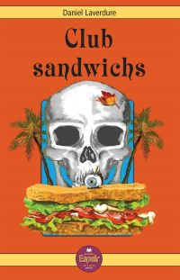 Club Sandwichs
