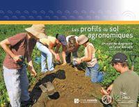 Les profils de sol agronomi...