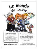 Le monde de Laurie