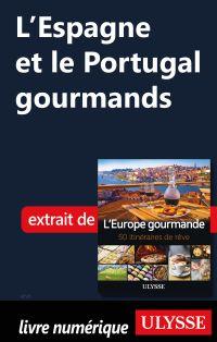 L'Espagne et le Portugal go...
