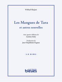 Les mangues de Tara