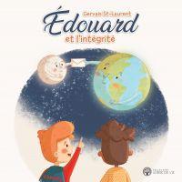 Édouard et l'intégrité