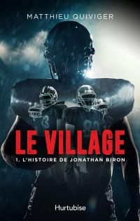 Le village - Tome 1