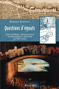 Questions d'égouts