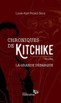 Chroniques de Kitchike