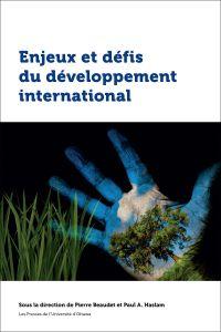 Image de couverture (Enjeux et défis du développement international)