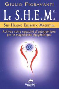 Le S.H.E.M.