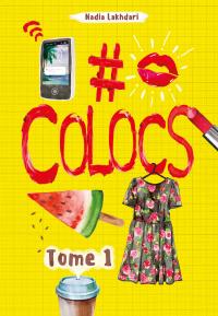 Colocs