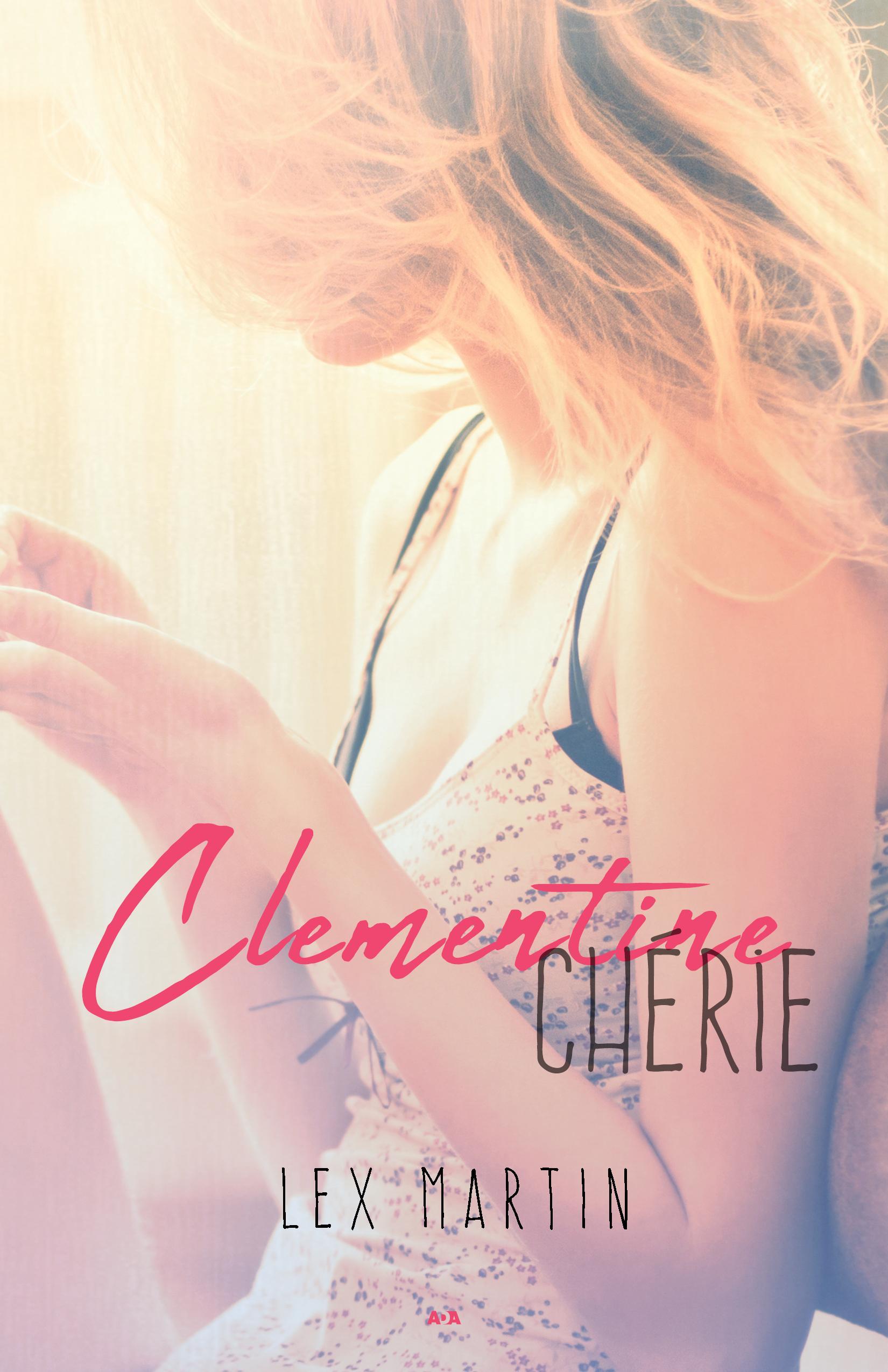 Clementine chérie