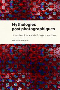 Mythologies postphotographi...
