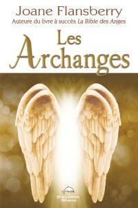 Image de couverture (Les Archanges)