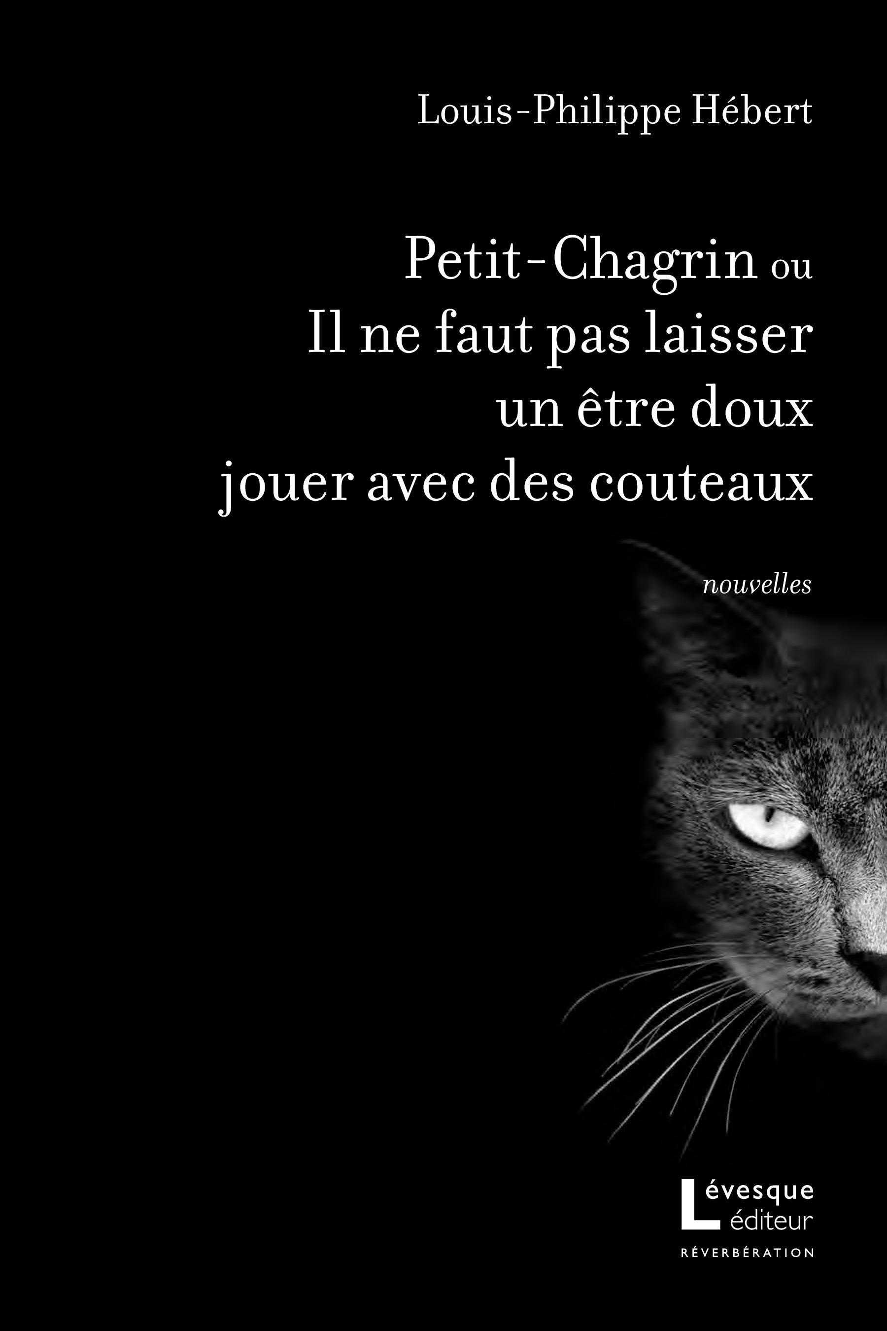 Petit-Chagrin