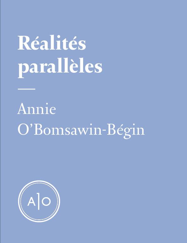 Réalités parallèles