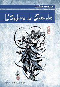 Image de couverture (L'Ombre du shinobi)